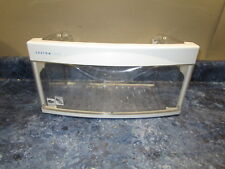 Ge Refrigerator Chiller Pan Part# Wr32X10208