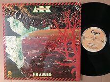 Keith Tippett's Ark – Frames, Ogun OGD 003 / 004, UK 1978 DoLP  Elton Dean NM