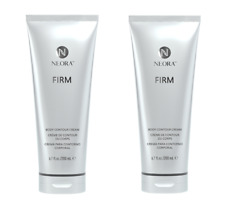 25%OFF Neora Nerium Firm Body Contour Creamx2 Anti-aging Proven Results FreePost