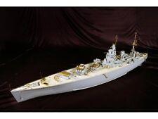 Mk.I Design MD20013 1/200 HMS Rodney DX Pack for Trumpeter