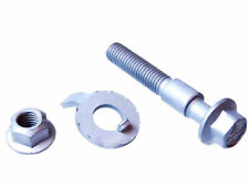 For 2005-2011 Mercury Mariner Alignment Cam Bolt Kit Front 77136WH 2006 2007