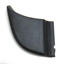 LH Rear Bumper End Corner Cap For  Toyota Hilux SR5 MK6  VIGO 05-14 ABS PLASTIC