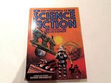 Science Fiction 1950-Now Antiquarian & Collectible Books