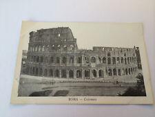 AK Roma  (3467)