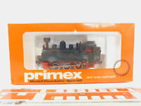 BL95-0,5 # Primex / Märklin H0 / AC 3197 Locomotive-Tender Klvm Mint + Box Fermé