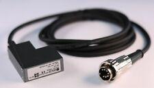 New Photocell Rl2 0 Light Barrier Sensor For Heidelberg Sm72 Sm102 Sorm Sors Mo