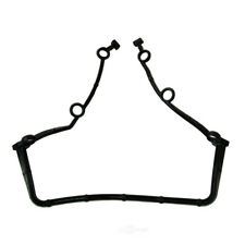 Engine Timing Cover Gasket-Elring Right Upper WD Express 220 06025 040