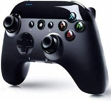 Wireless Bluetooth Pro Controller Gamepad Ladekabel für Nintendo Switch Joystick
