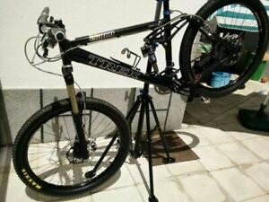 Trek Liquid 30 mint condition
