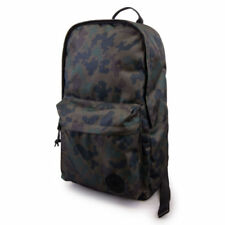 8415d49d1be Converse Backpack Backpacks