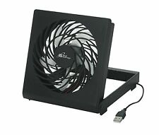 Royal Sovereign 4 in. Desktop / Laptop USB Fan - NIB Retail Price: $45.86