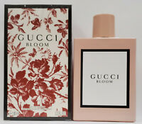 Gucci Bloom 3.3oz / 100ml  Women's Eau de Parfum Spray Brand New