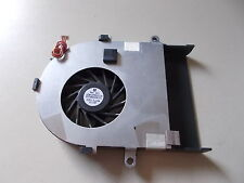 Fan for Toshiba Satellite A100-533