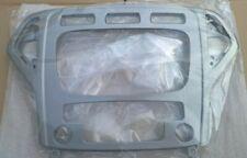2007-14 Ford Mondeo Mk4 Dashboard fascia radio panel genuine part 1459998