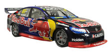 Classic Carlectables 1:18 Red Bull Racing Holden VF Commodore Diecast Car - 18624