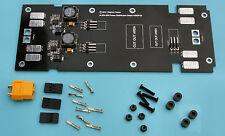 A560ss ALIENO 560 Quadcopter Power Distribution Board