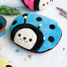 [Sirotan - Ladybug Blue] Blank