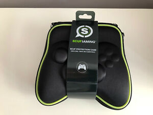 Scuf Gaming Protection Case Xbox One 360 Compatible