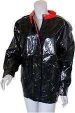 Raincoat 1980s Vintage Coats & Jackets for Women