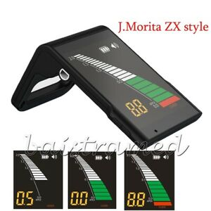 Dental Root Canal Apex Locator Finder3.2 LCD  Endodontic Fit for Morita style