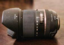 Tamron AFB016N700 16-300mm f/3.5-6.3 Di II VC PZD ** Used - Near Mint **