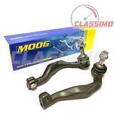Moog Track Tie Rod End Pair for MINI F55 F56 F57 - all models - 2014 on