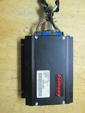 2006-2009 Pontiac G6 Convertible Monsoon Audio Amplifier Amp Radio 15881017 OEM