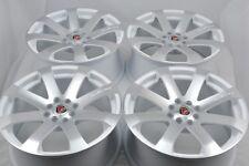 17 wheels rims Spectra Cooper Miata Accord Integra Escort Civic TL 4x100 4x114.3