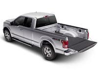 "Bedrug IMC07CCS Impact Mat Bed Liner 2007-2018 Silverado Sierra 5'8"" Bed"