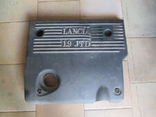 Copertura motore Lancia Lybra 1.9 JTD originale  [2494.14]