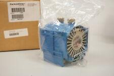 Cermax XL2000 Lamp Module Y1855 for Perkin Elmer PN: 70241330
