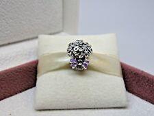 New /Hinge Box Pandora Celebration Bouquet Charm 797260NLC Wedding Prom Birthday
