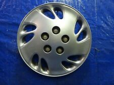 "1997-2005 Chevrolet Venture 15"" Hubcap Wheel Cover # 09593100  # 3225B"