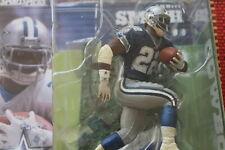 EMMITT SMITH, NFL 1, CHASE MCFARLANE (RARE), DALLAS COWBOYS