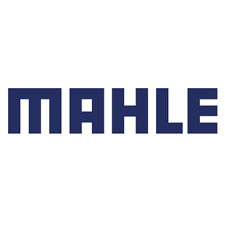 MAHLE Original Engine Coolant Pipe O-Ring 72014