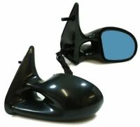 ELECTRIC M3 STYLE WING MIRRORS FOR BMW E87 1 SERIES MODEL 2004 ON