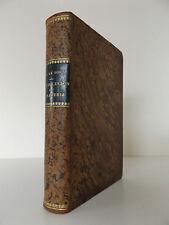 1907 La EVOLUCION de la MATERIA by Gustavo Le Bon 1st SPANISH Edition