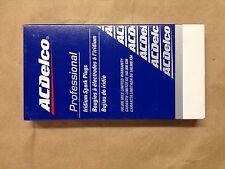AC Delco 41-101, Spark Plug, Set of 6, Chevrolet, Buick, GMC, Pontiac 3.8L, 4.3L