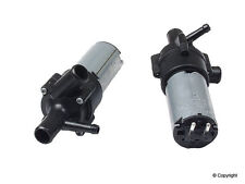 WD Express 112 33069 101 New Water Pump