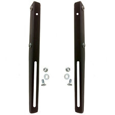 Harco Brown Mfg Platen pallet bracket holder clamp attachment - screen printing