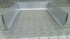 1/64 standi toys metal single cell silage silo bunker bunk feed ertl farm toy!