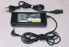 Netzteil Fujitsu Limited FMV-AC314 19V--- 4,22A für Fujitsu Siemens Notebook