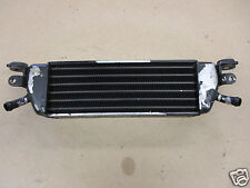 BMW R1100RT oil cooler