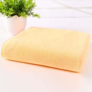 Quick Drying Bath Beach Towel Microfiber Large Bath Towels Absorbent Bath Towel