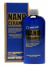 Nano Ceramic Synthetic Sealant - 4 oz. by Nanoskin (Single Unit)