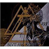 Digipak Metal Season of Mist Music CDs