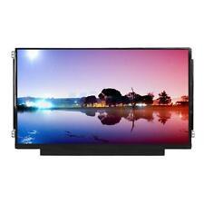 "New 11.6"" for AUO AU OPTRONICS B116XW03 V.1 V1 WXGA+ Slim LCD LED Screen Glossy"