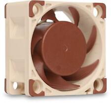 Noctua NF-A4x20 FLX 40mm X 20mm 3-pin Fan