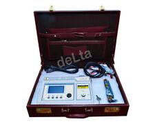 Laser Therapy Physiotherapy Laser Low level Laser Therapy physical Pain Relief