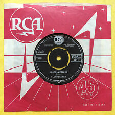Floyd Cramer - Swing Low / Losers Weepers - RCA 45-RCA-1311 Ex Condition